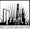 The Gotham Group