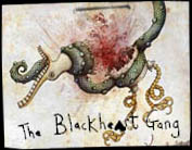 The Blackheart Gang link