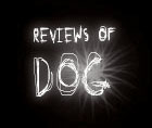 reviews of dog