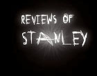 reviews of stanley